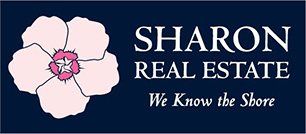 Sharon Real Estate